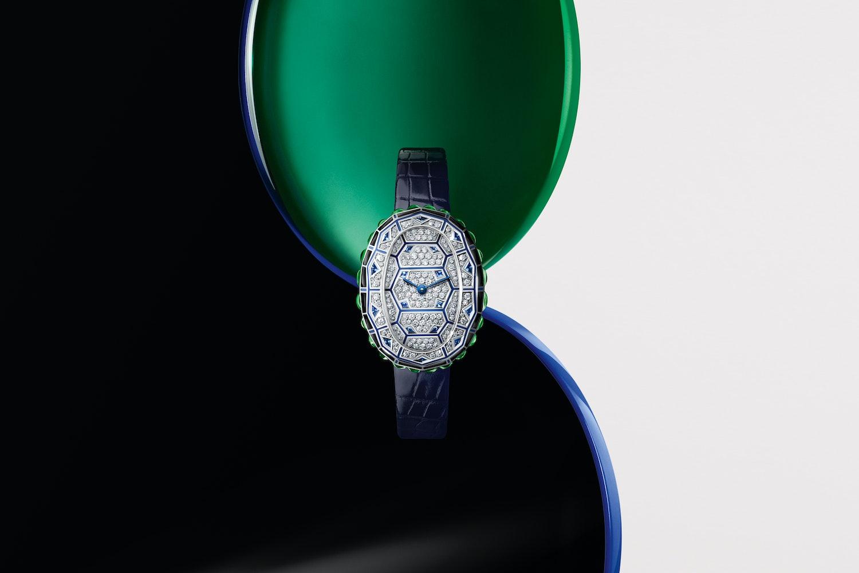 02 WJLI0021 Cartier Cartier Libre Baignoire Turtle 300