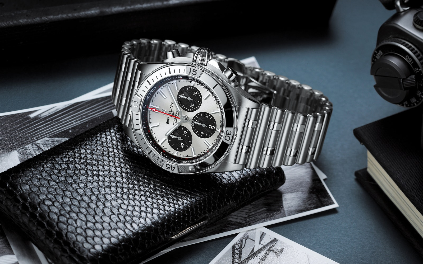 Breitling footer 2