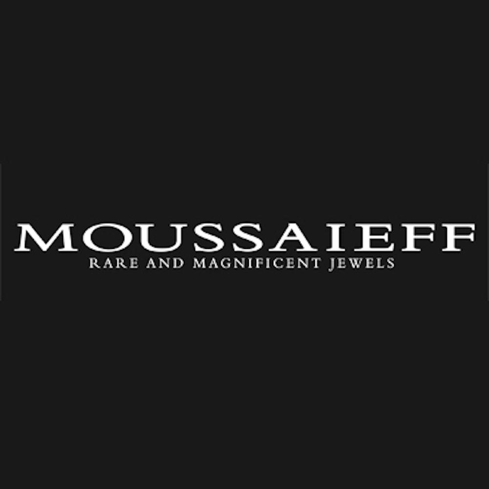 JPEG Moussaieff R M logo 400x400